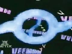 Veemon